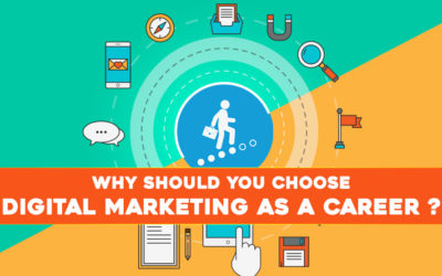 Benefits-of-Having-a-Digital-Marketing-Career