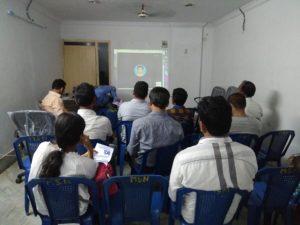 Digital Marketing training Classes