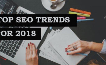 SEO-trends-in-2018
