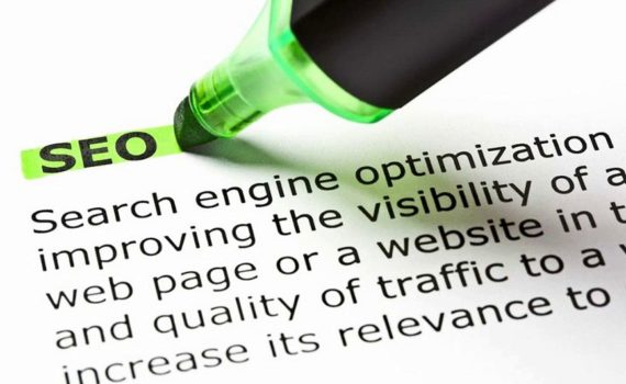 seo-quality-relevance