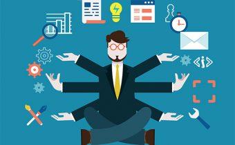 digital marketing opportunities
