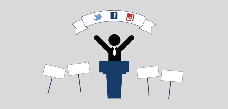How-Social-Media-Has-Transformed-Political-Campaigns